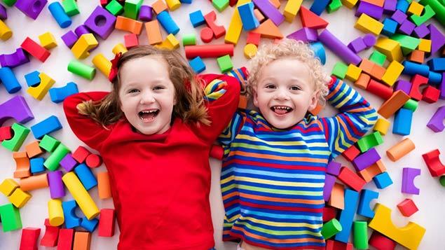 tax-free-childcare-2018