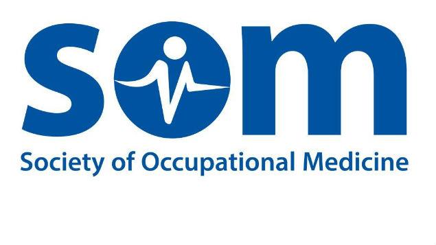 Society of Occupational Medicine logo