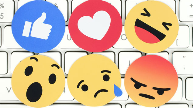 tribunal-watch-social-media
