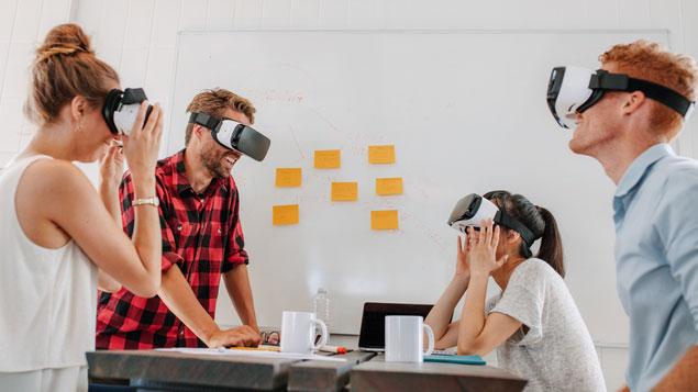 virtual-reality-pwc