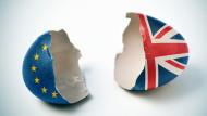 interim-talent-brexit