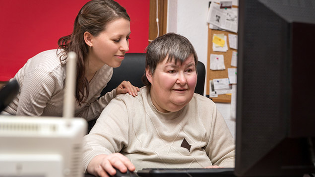 learning-disability-employment