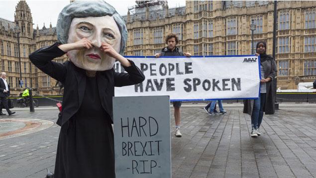 migration-brexit