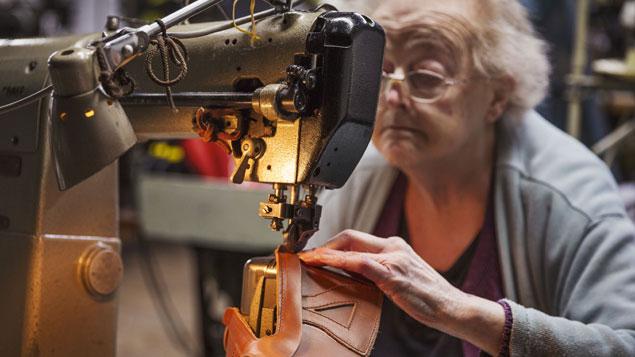women-retirement