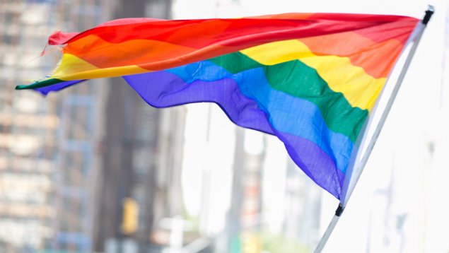 Equality sexual orientation regulations 2019