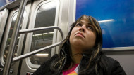 A study found that longer commutes appeared to have a significant impact on mental wellbeing