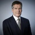Andrew Durant