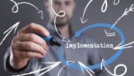 hr-tech-implementation