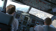 Pilots and crew exposed to contaminated ai on aircraft have shown a pattern of acute and chronic symptoms, ranging from headaches and dizziness to breathing and vision problems.