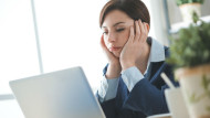 Sympathetic ear? Research suggests employers should re-think how managers and their line reports use EAPs.