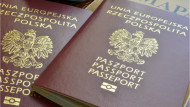In 2015, more than 900,000 Polish nationals lived in the UK