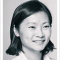 Qian Mou