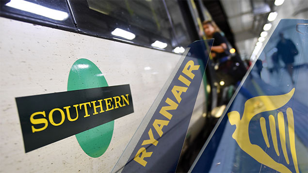ryanair-southern-composite