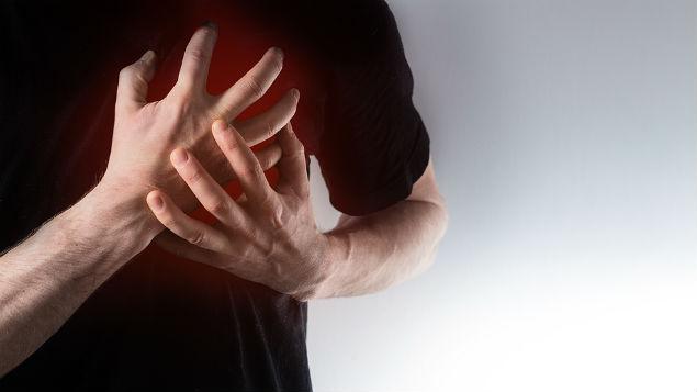 Return to work after myocardial infarction