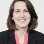 Jackie Penlington