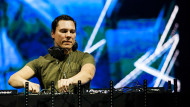 DJ Tiesto: Is the role of the L&D professional more like a DJ than a musician?Hollandse Hoogte/REX/Shutterstock