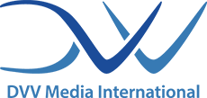 DVV Media