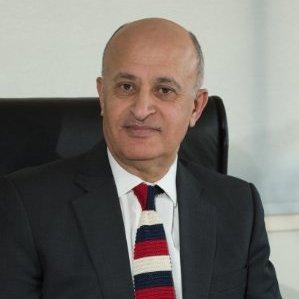 Mufid Sukkar