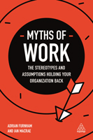 Myths-of-Work