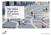 ethics-of-pay
