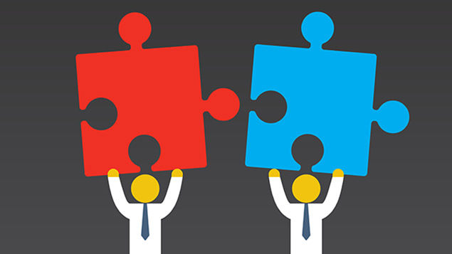 merger-retention