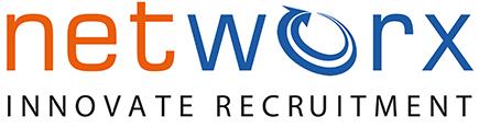 networx_logo+435