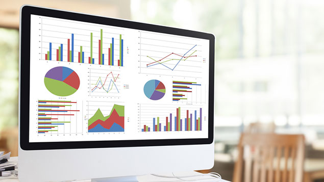 People Analytics Six Essential Hr Metrics For   Personnel Today