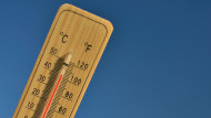 older workers and heat stress