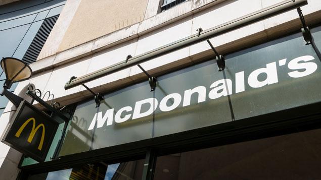 McDonalds-pay-increase