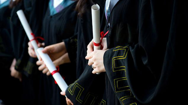 fake-degree-certificate