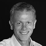 Dr Simon Hayward
