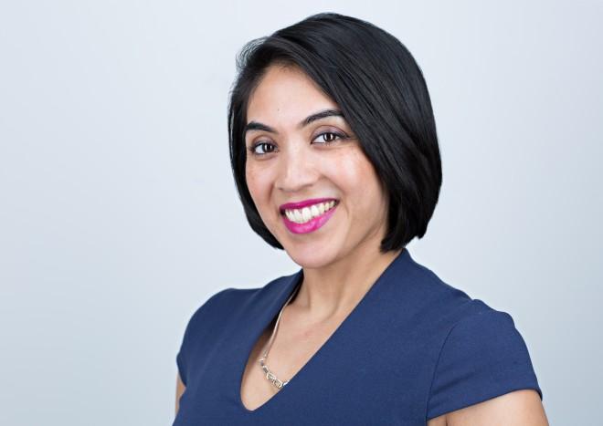 Karen Kaur