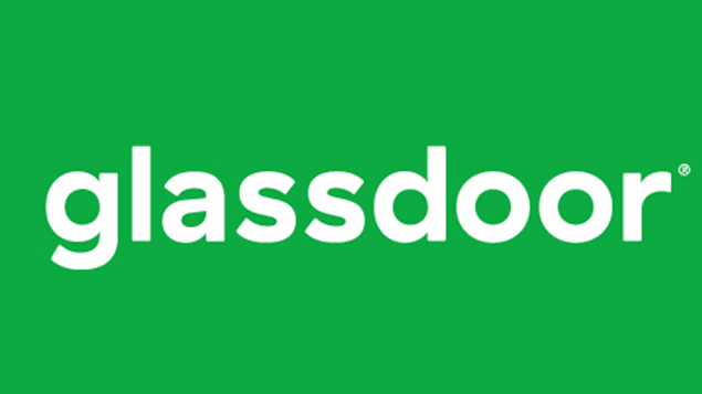 Glassdoor to be acquired by Japanese firm Recruit Holdings for $1.2 B