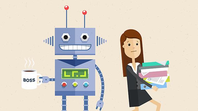 oracle, robot, AI, mesterséges intelligencia, számtech műsor, restart