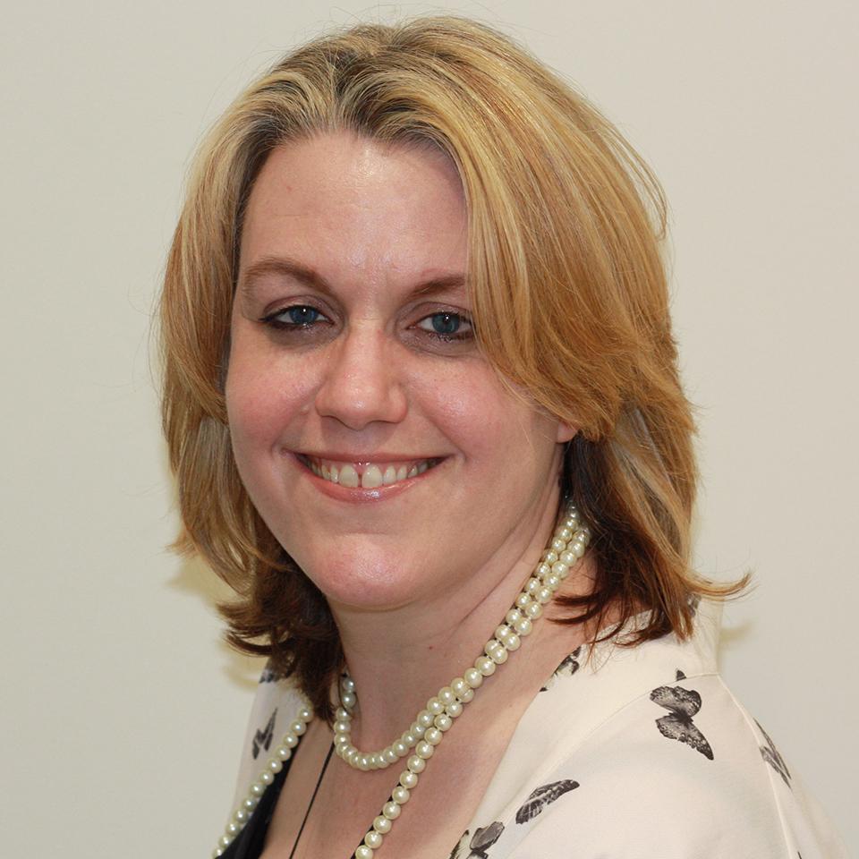 Kate Dale