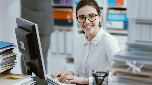 Employers prefer apprenticeship experience over university degrees