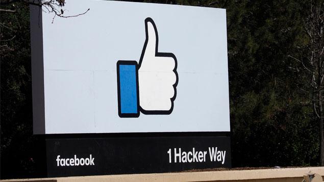 Ex Facebook Employee Says Company