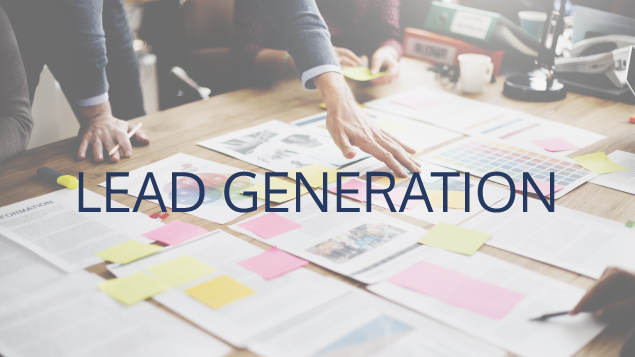 lead-generation-media-centre-advertise-in-hr