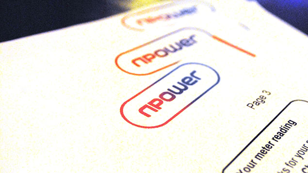 Npower to axe jobs after failed SSE tie-up