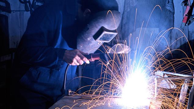New flexibility in immigration rules allays skills gap fears