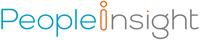 People Insight logo