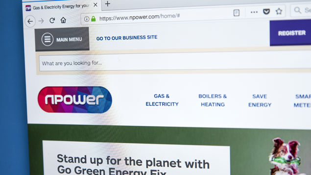 npower autism discrimination