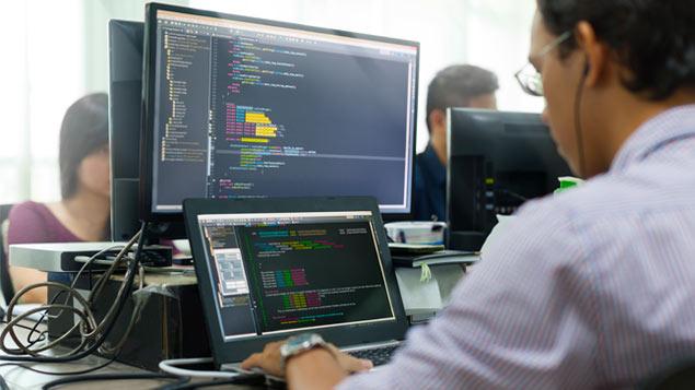 programming-shortage-occupation-list-expansion
