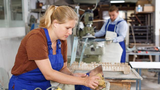 apprenticeship target missed