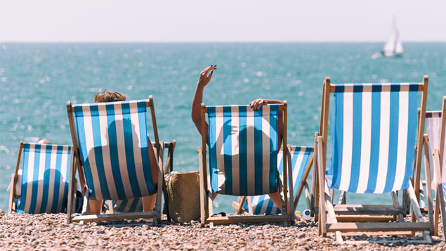 Bank holidays: five things employers need to know