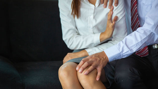 employers'-duty-prevent-sexual-harassment