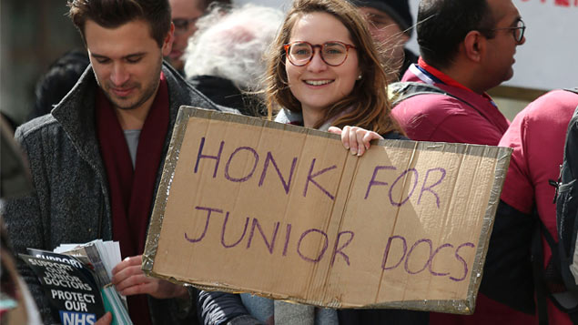 junior-doctors-pay-deal
