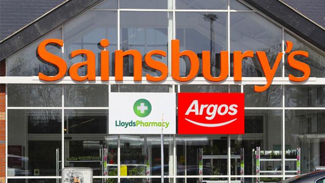 sainsbury's equal pay claim