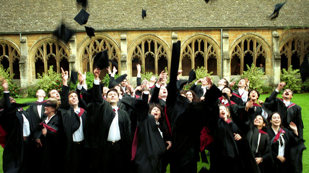 social-mobility-private-education-oxbridge