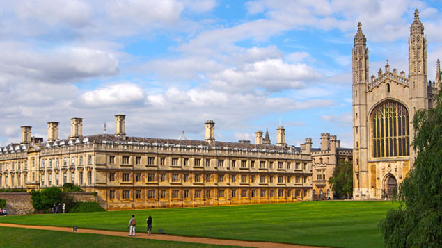 university-of-cambridge-insecure-contracts